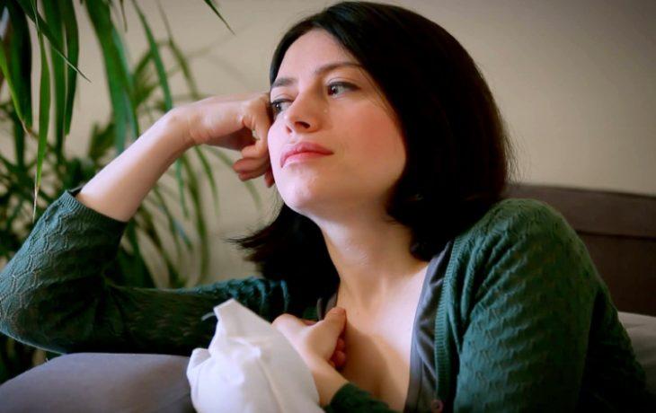 Sadibey – Koltuk, Kosova'da Yarışıyor